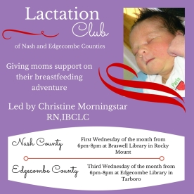 Lactation Club Logo (1)